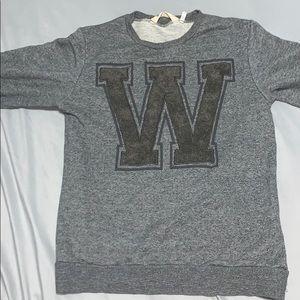 H&M full sleeve Sweatshirt